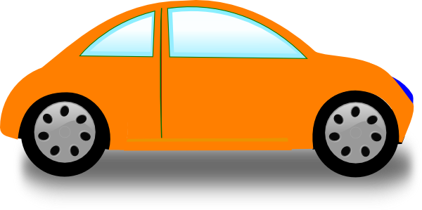Image result for clipart car