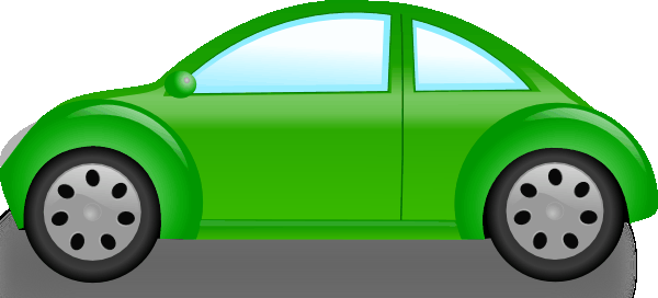 Car Clipart | Clipart Panda - Free Clipart Images