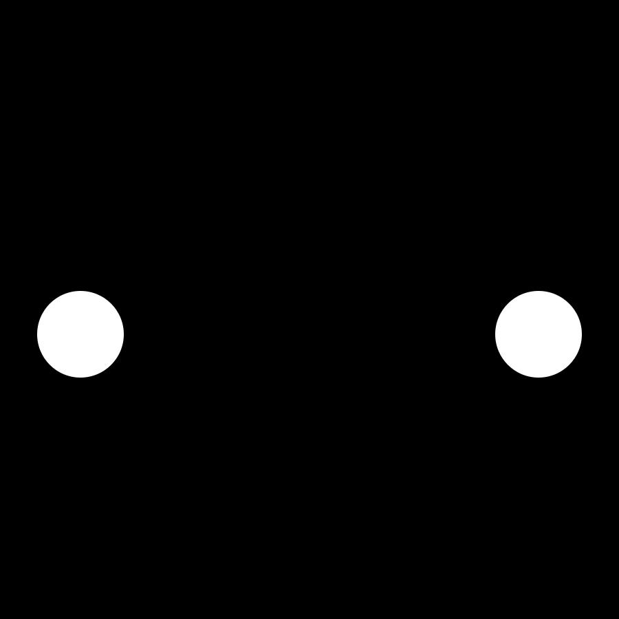 Steam Train Clipart Black And White