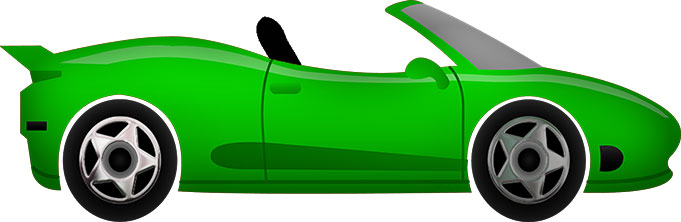 car20clipart
