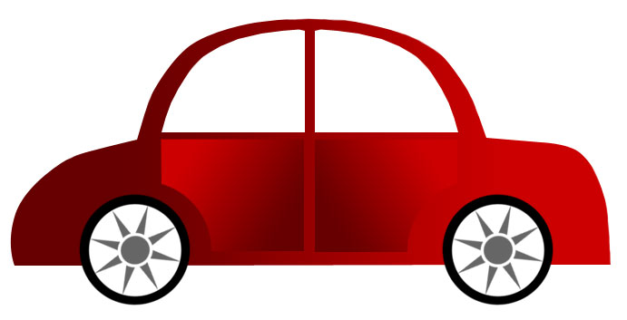 animated cars clip art clipart panda free clipart images rh clipartpanda com animated police car clip art Car Clip Art Transparent