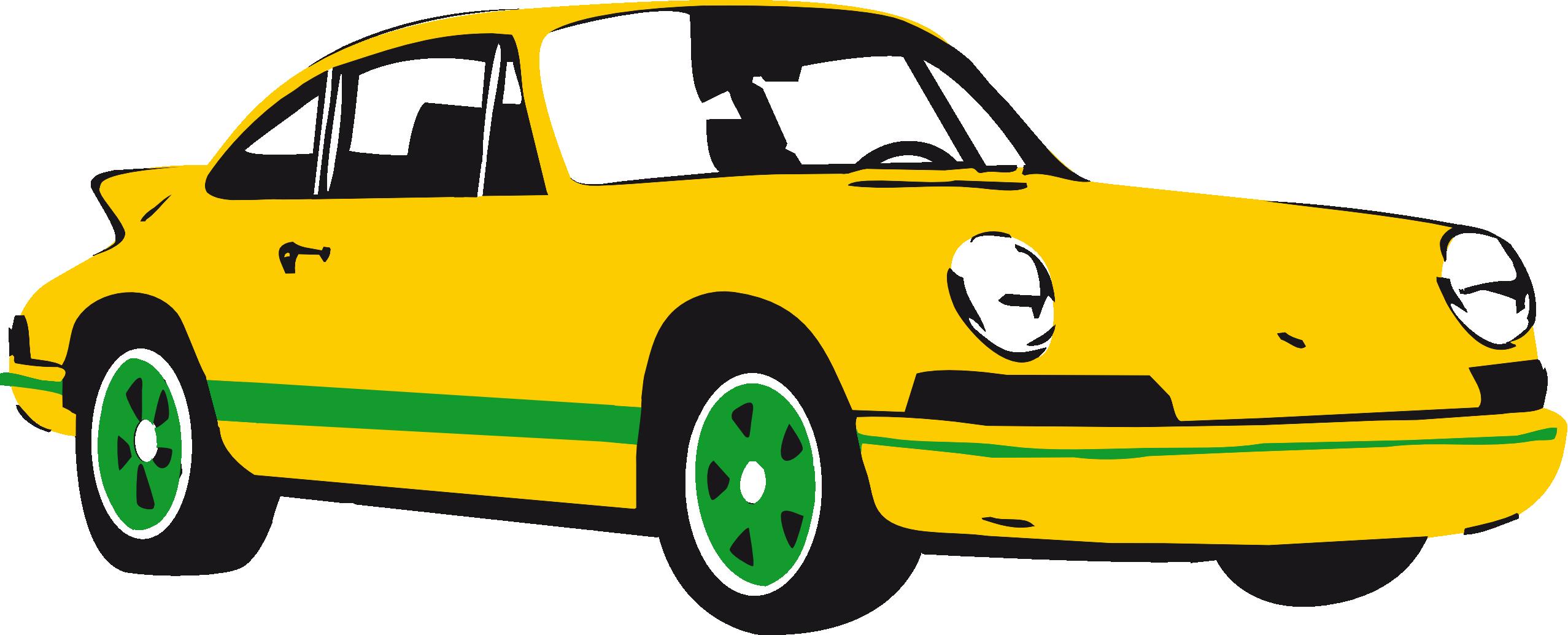car clipart top view clipart panda free clipart images auto clip art borders auto clip art images