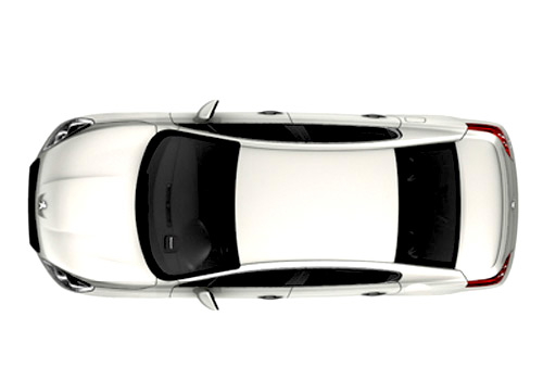 Car Top View Clipart Panda Free Clipart Images