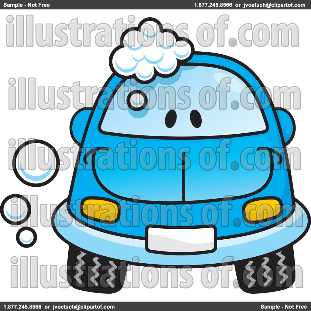clipart for car wash - photo #31