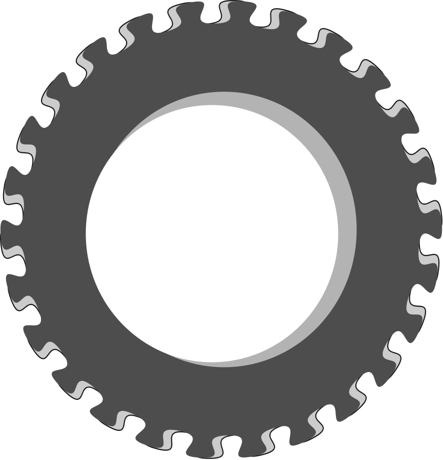 bike gear vector png - photo #40