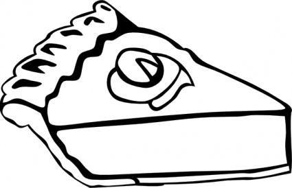 carbohydrate%20clipart