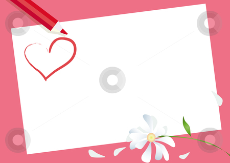 Valentine Card Clipart 19 Clipart Panda Free Clipart Images