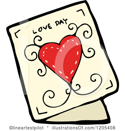 Rf greeting card clipart clipart panda free clipart images card clipart rf greeting card clipart m4hsunfo