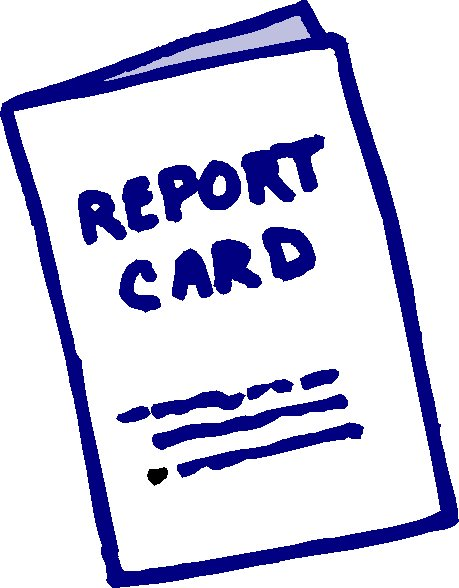 report card clipart clip art clipart panda free clipart images rh clipartpanda com animated report card clipart school report card clipart