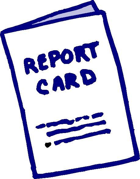 report card clipart clip art clipart panda free clipart images rh clipartpanda com reporter clipart report clipart pictures
