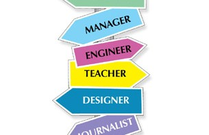 Career Day Clip Art1 Clipart Panda Free Clipart Images