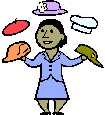 careers clipart clipart panda free clipart images hat clip art images hat clip art images