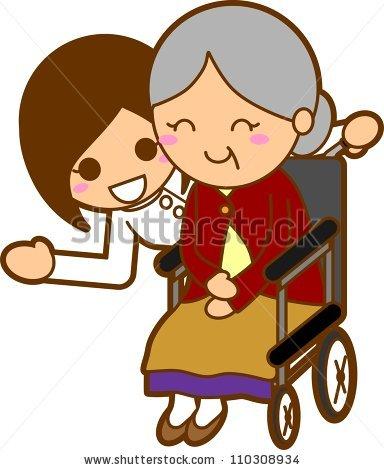 Caregiver dating sites