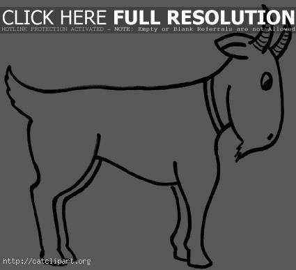 caribou%20clipart