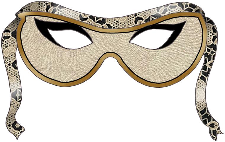 carnival%20border%20clipart