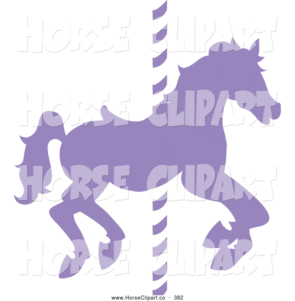 Carousel Clipart | Clipart Panda - Free Clipart Images