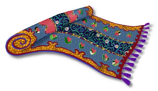 Carpet Clipart sdatec.com