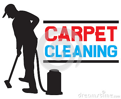 Carpeting Clipart Clipart Panda Free Clipart Images