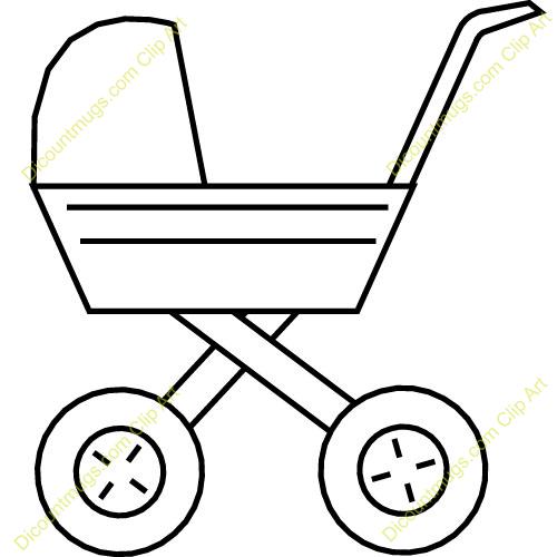 stroller clipart clipart panda free clipart images stroller clipart vintage stroller clipart