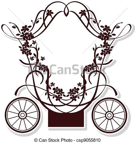 carriage%20clipart