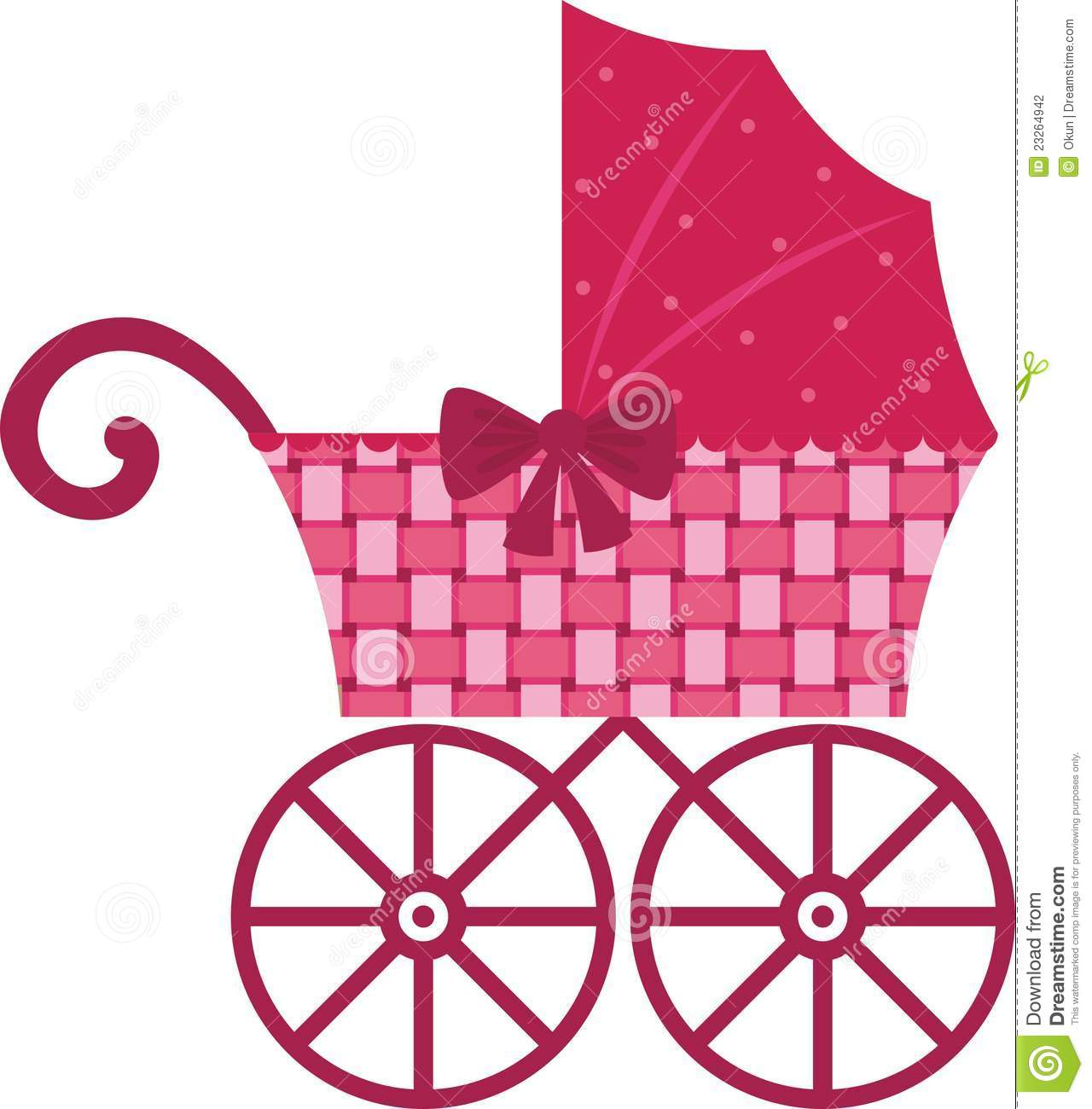 Carriage 20clipart | Clipart Panda - Free Clipart Images