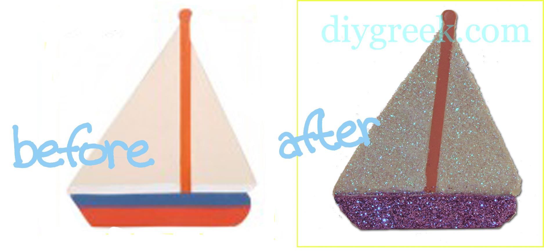 Craft Projects Diy Websites