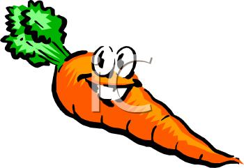 Carrot%20Clip%20Art