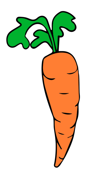 carrot clip art free images clipart panda free clipart images rh clipartpanda com clipart carrot nose clipart carrot cake