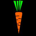 carrot%20clipart