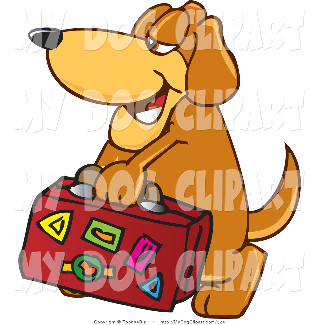 carry-on%20clipart