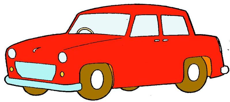 i used this clip art as the clipart panda free clipart images rh clipartpanda com clipart of caring clip art of cars on the road