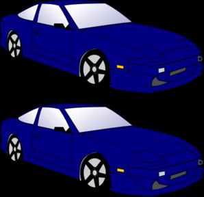 Cars%202%20Clip%20Art