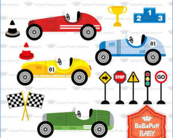 race car clipart for kids clipart panda free clipart images rh clipartpanda com cars clip art for kids cards clipart
