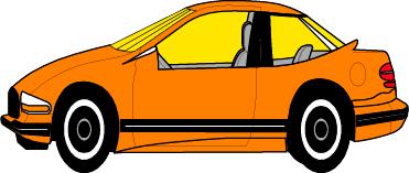 Cars%20Clip%20Art