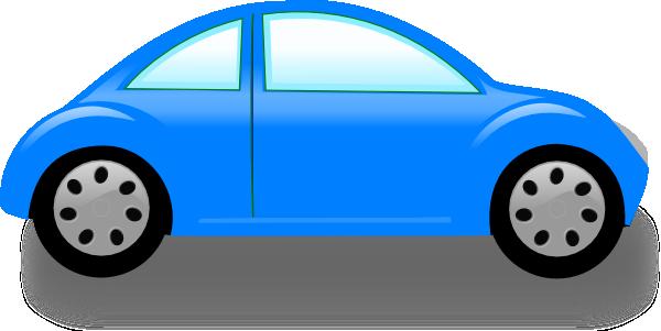 cars%20clipart