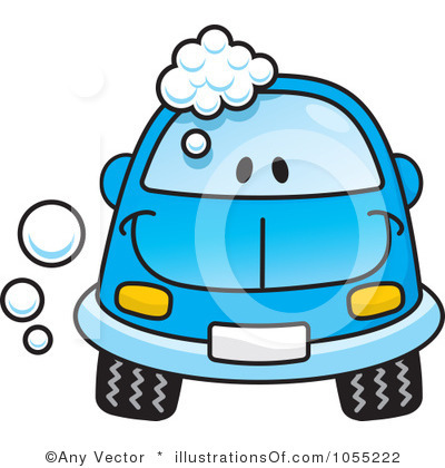 car wash clipart black and white clipart panda free clipart images rh clipartpanda com car wash clip art free download car wash clipart free download