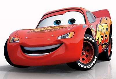 Cars%20Disney%20Clip%20Art