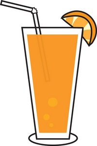 Orange Juice Carton Clipart | Clipart Panda - Free Clipart ...