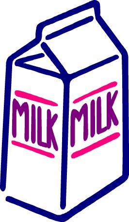 clip art milk carton clipart panda free clipart images rh clipartpanda com cute milk carton clipart milk carton clipart black and white