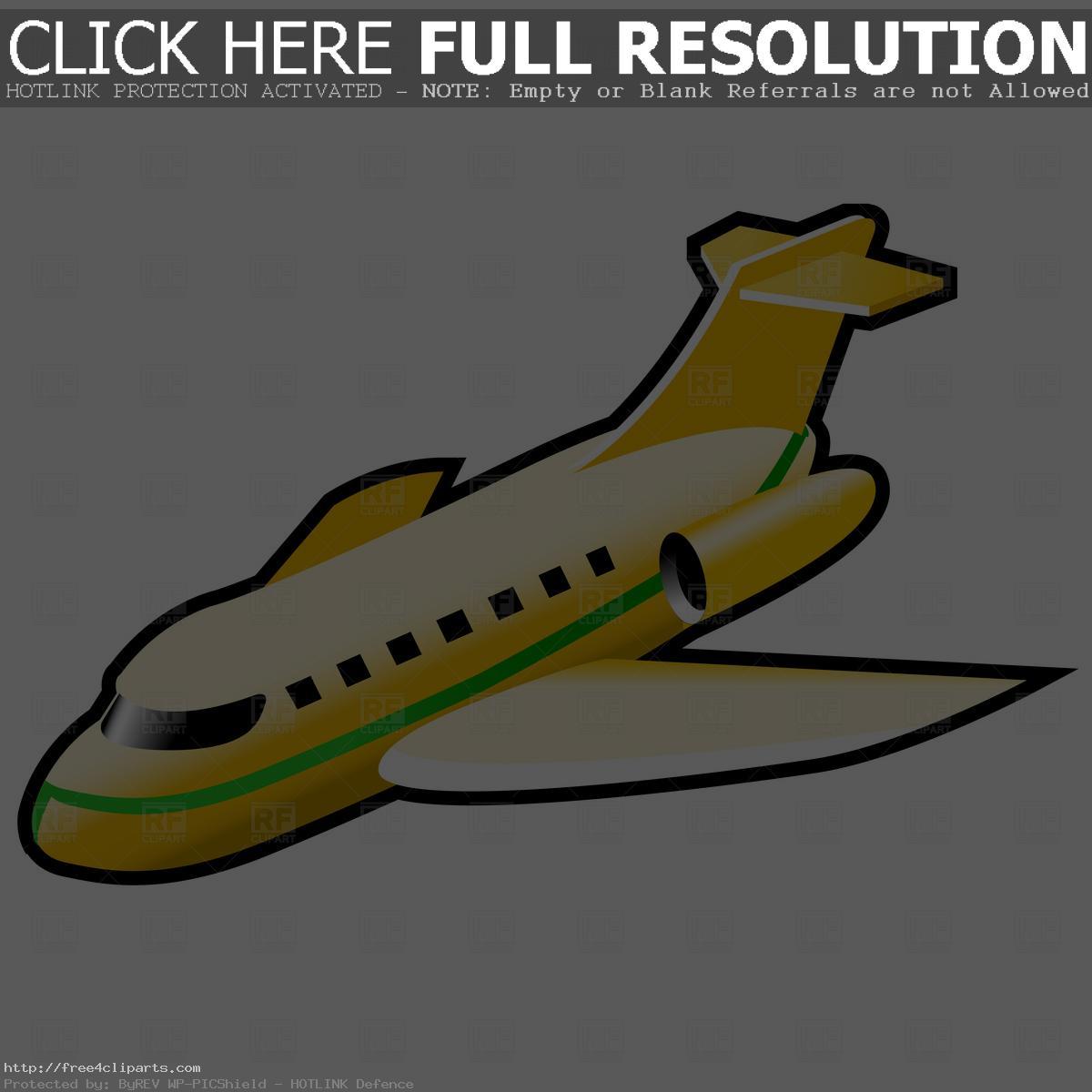cartoon%20airplane%20clipart