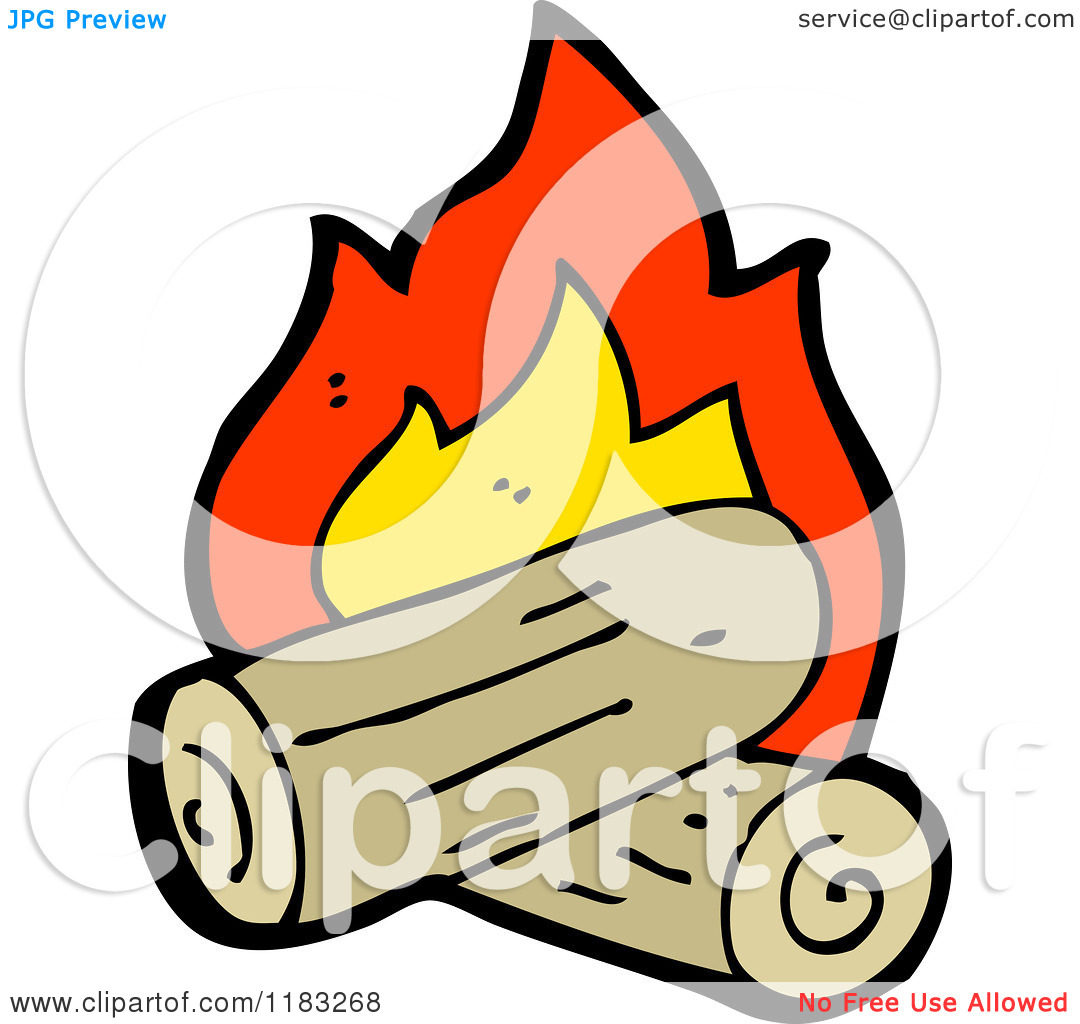 Cartoon Campfire | Clipart Panda - Free Clipart Images