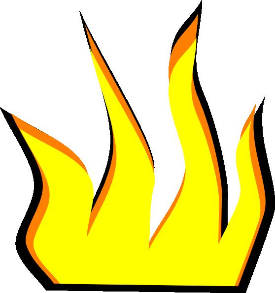 cartoon%20fire%20flames