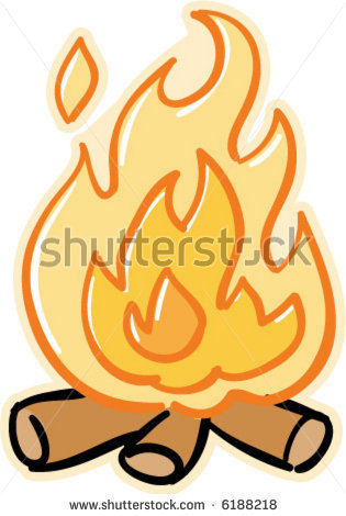 cartoon fireplace flames clipart panda free clipart images Christmas Fireplace Decorations Christmas Fireplace Coloring Pages