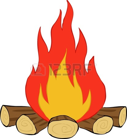cartoon%20fire%20with%20wood