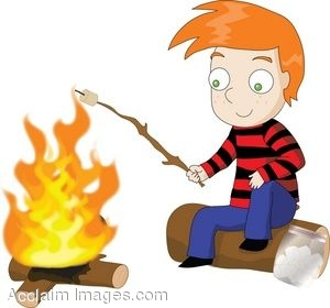 cartoon%20roasting%20marshmallows