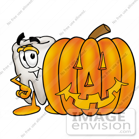 Carved Pumpkin Clipart | Clipart Panda - Free Clipart Images