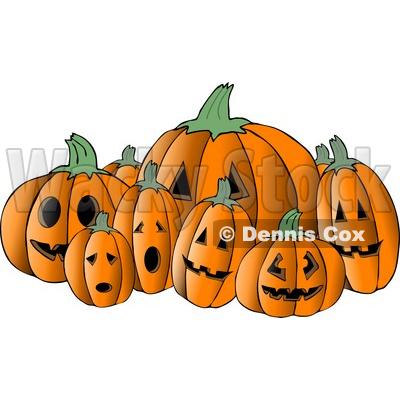 halloween pumpkin carving clip art clipart panda free pumpkin carving clip art pinterest pumpkin carving clipart letters