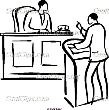 courtroom clipart clipart panda free clipart images rh clipartpanda com courtroom jury clipart courtroom jury clipart