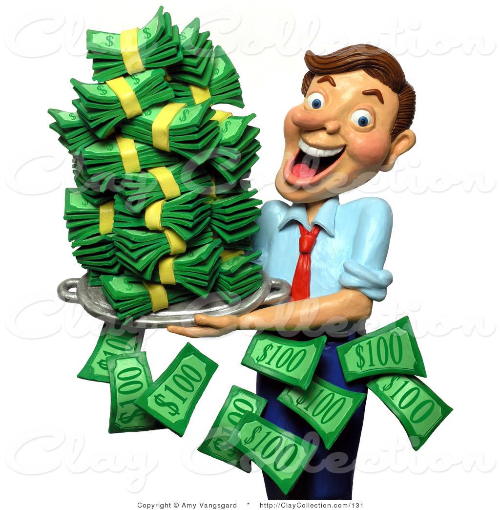 Clip Art Cash Clip Art no money clipart panda free images