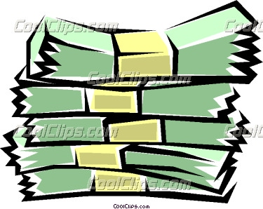 cash clip art clipart panda free clipart images rh clipartpanda com cash clipart images cash clipart gif